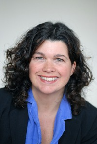 Paula O'Shea