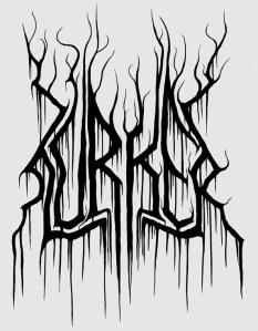 Lurker blog